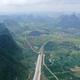 貧困対策で交通インフラへの投資拡大 広西チワン族自治区