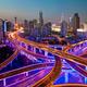 ニューヨーク、LA、バルセロナ… 世界の先進都市が重視する「情報公開責任」とは?