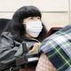 れいわ新選組の木村英子議員がコロナに感染 重い身体障害
