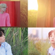 TEEN TEEN イ・ジヌ&イ・テスン、個人フィルムを公開…魅力的な眼差しに注目