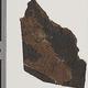 「死海文書」の断片の白紙と思われていた部分から肉眼では見えない文章が発見された/University of Manchester