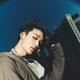 BOBBY (from iKON)、2ndソロアルバムをリリース。「U MAD」MVメイキングも公開