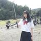 セーラー服×アイドル×日本刀! ラストアイドル、新曲「何人(なんびと)も」MVメイキング映像公開