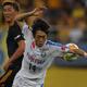 川崎F、仙台とドロ—決着…3試合ぶりゴールが生まれるも4試合勝利なし