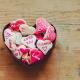 バレンタインデー直前に、チョコを催促するセリフ9パターン
