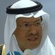 サウジアラビア施設の攻撃で国営石油会社の原油生産が約半分停止