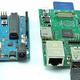 Arduino vs. Raspberry Pi:あなたにぴったりのDIYプラットフォームはどっち?