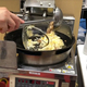 鍋振り3年なんて不要! わずか1分で美味しいチャーハンを作る「ロボシェフ」の実力