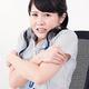 職場などの冷房効きすぎ…  寒冷ストレスに要注意!
