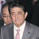日本は「衰退途上国」に落ちぶれてしまうのか(時事通信フォト)