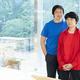 【建築家/手塚貴晴さん・由比さんインタビュー】シンプルでも豊かな家をつくるには?