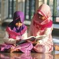"""東京オリンピックに向けて加速するイスラム教徒のための""""ハラル"""