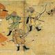 日本に2度も敗退した「元寇」要因は元軍に足りないチームワーク