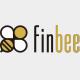 気が付いたらお金が貯まっている自動貯金アプリ「finbee」ってなんだ?