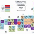 日本地図1130�