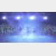 「アイドルマスター ミリオンライブ!」TVアニメプロジェクトが始動、「アイカツ!」メインスタッフが参加