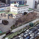 釜山の日本総領事館(資料写真)=(聯合ニュース)