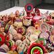 "「DESIGN MUSEUM BOX展」銀座で、アンリアレイジ森永邦彦などが選ぶ""デザインの宝物"""