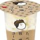 「たべる牧場ミルク」に新味登場