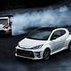 トヨタ GRヤリス新車情報・購入ガイド トヨタにとって、非常識で特別なスポーツカー