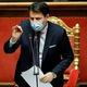 イタリア首相、閣議で辞任表明