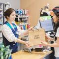 韓国のコンビニ利用状況が新型コロナで変化?「週2回以上、毎回6