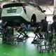 トヨタが1000億円出資する配車サービスの実力