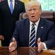 トランプ大統領が再び移民系女性議員を攻撃「米国に謝罪すべき」