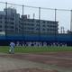 二軍の試合を涼しく観戦。ナゴヤ球場の避暑地、教えます。
