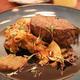 店名は黒パン。タリン旧市街の隠れ家レストラン Leib Resto ja Aed でおいしいエストニア料理を