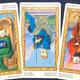 【牡羊座】週間タロット占い《来週:2020年9月28日〜10月4日》の総合運&恋愛運