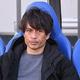 ガンバ大阪で指揮官を務める宮本恒靖 photo/Getty Images