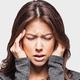 頭痛やむくみ…低気圧による体調不良「気象病」を和らげるには