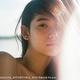 15歳モデル松岡モナの写真展が渋谷で 半沢健ら9名が撮り下ろし