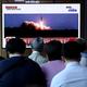北朝鮮が、短距離ミサイル開発に舵をきった「恐ろしき真意」