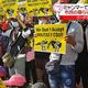 クーデターから1か月 緊迫続くミャンマー