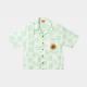 【再入荷】『あつまれ どうぶつの森』「たぬきち」着用のアロハシャツが復活!2020年に発売されるも即完売となった人気アイテム