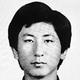 華城連続殺人捜査終結、警察「イ・チュンジェは罪責感がないサイコパス」