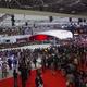 中国メディアは、今月24日から始まる東京モーターショーについて紹介し、3つのメッセージが読み取れるとする記事を掲載した。(イメージ写真提供:123RF)