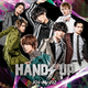 "Kis-My-Ft2、クセになる ""ブンブンダンス""が話題の新曲「HANDS UP」、収録曲全曲試聴プレイリストMOVIE公開!"