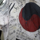 【安江伸夫】中国と香港、日本と韓国、それぞれを覆う「ヘイト」の構造 中国周縁部でいま同時に起きていること