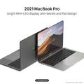 2021 MacBook Pro AH0422