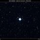 HD140283 (c) Digitized Sky Survey (DSS), STScI/AURA, Palomar/Caltech, and UKSTU/AAO