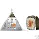 『セブンーイレブン・今週の新商品』お腹いっぱい食べられる!ボリューム満点商品が続々登場!