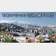 年末スペシャル「雪国A級グルメ祭」〜渋谷で雪国地酒で乾杯!〜