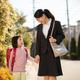 夏休み、子どもだけの留守番で最も不安なのは?