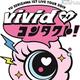 芹澤優がライブツアー『Yu Serizawa 1st Live Tour 〜ViVid♡コンタクト〜』の開催を決定!