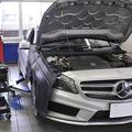 輸入車の維持費は国産車より高い? 長年の「金食い虫説」に結論