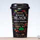 ブラック珈琲好き男子必見! 日本では珍しい豆を使用した『MORIYAMA 厳選珈琲 無糖』が美味い!