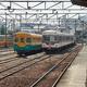 ちょっと不思議な並び方 富山地鉄全駅探訪4【50代から始めた鉄道趣味】95